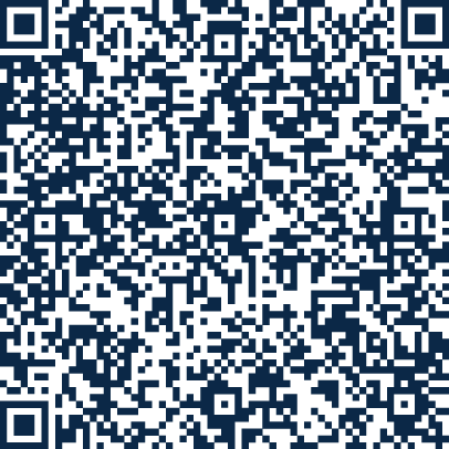 QR Code Bettina Homberger