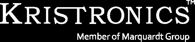 Kristronics Logo