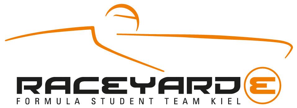 Kristronics als Sponsor der Raceyard – Formula Student Team Kiel